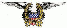 Abate Region 8 Eagle