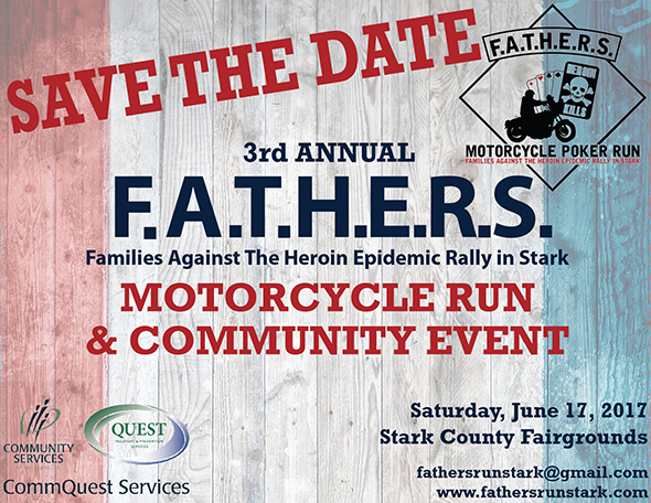 fathers-2017-save-the-date_590