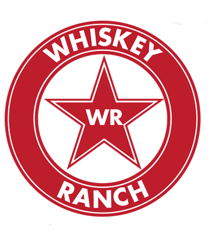 Whiskey Ranch CAK Logo 2