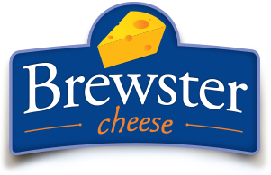 Brewster Cheese