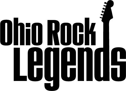 Ohio_Rock_Legends_logo