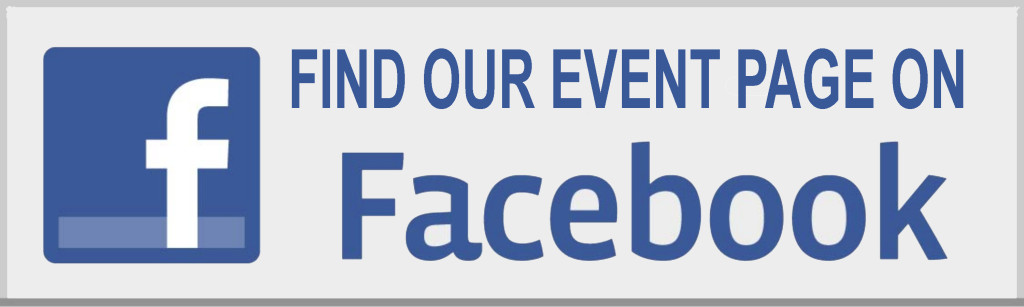 Facebook FIND OUR EVENT logo