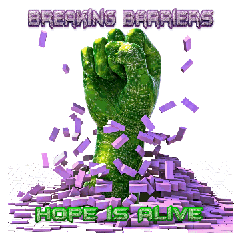 Breaking Barriers logo_without_border