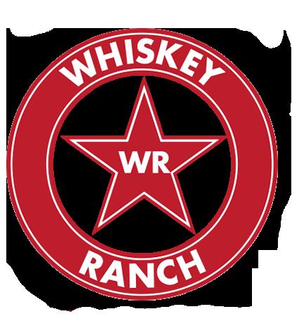 Whiskey Ranch CAK Logo 2