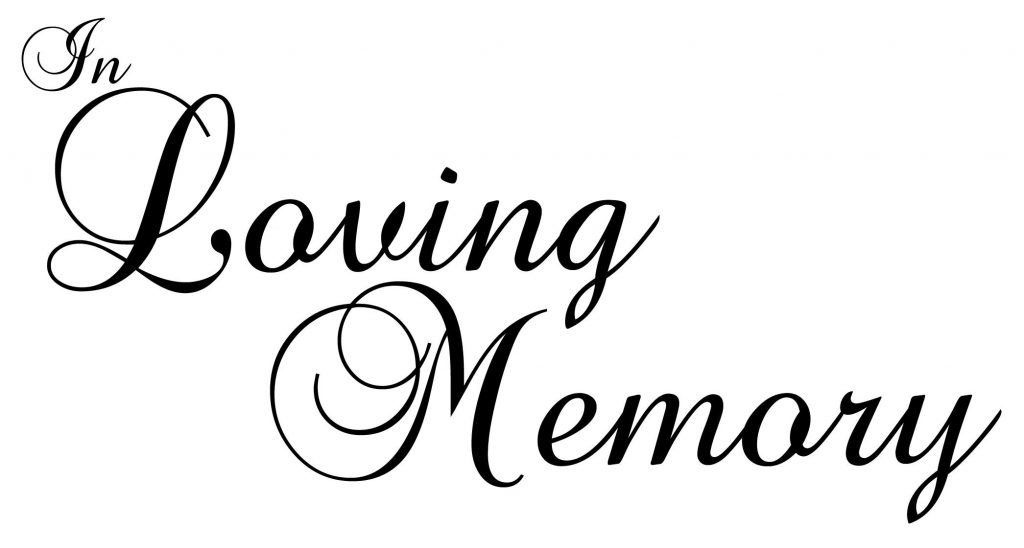 8b03c2daa3e6bce77e55041bdc6a41cd_in-loving-memory-in-memory-of-clipart_2091-1120