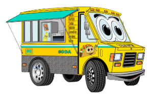 taco_food_truck_cartoon_postcard-r063d40bbc7614fdda75f9610acd403b1_vgbaq_8byvr_324