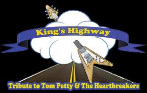 Kings Highway kingshwy-3x10